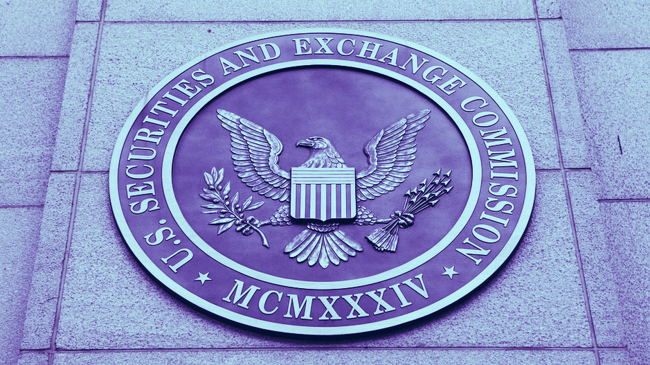 SEC Charges Ethereum 'DeFi' Project Over Alleged $30M Fraud