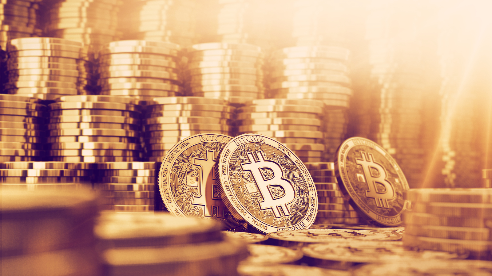 Sequoia Holdings Is Letting its Employees Get Paid in Bitcoin - Decrypt