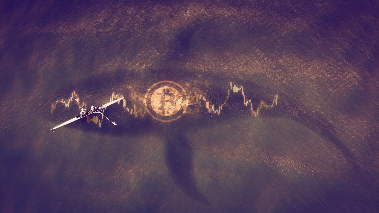 Bitcoin Whales Are Dwindling: What Does That Mean for the Market?