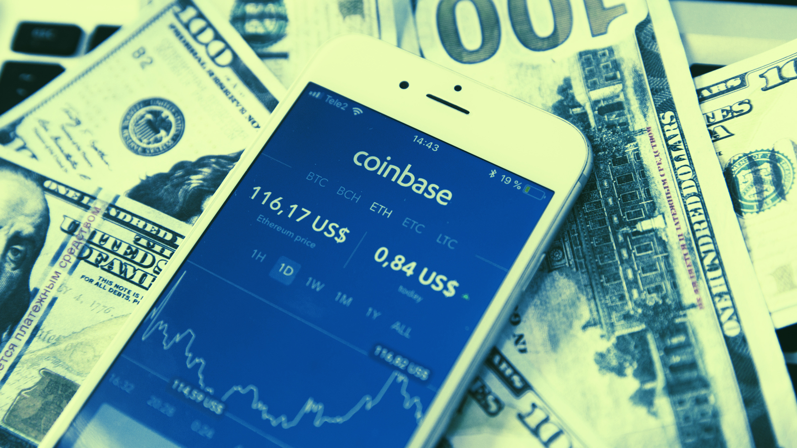 Coinbase Direct Listing Formerly Ipo Everything You Need To Know Decrypt