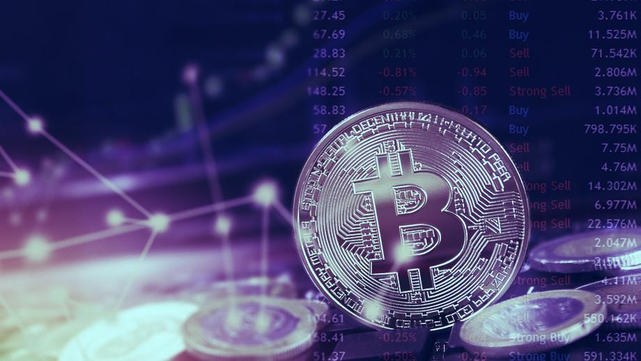 S&P Dow Jones Launches Five New Crypto Indices