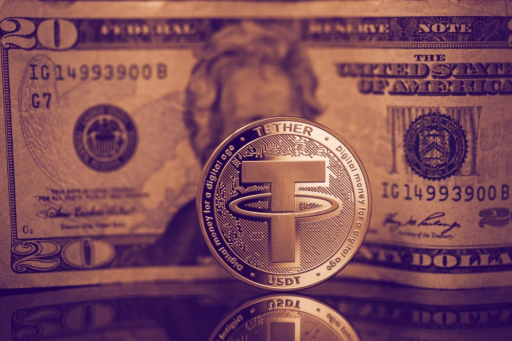 Tether to Release Long-Awaited Audits Within Months, Says General Counsel