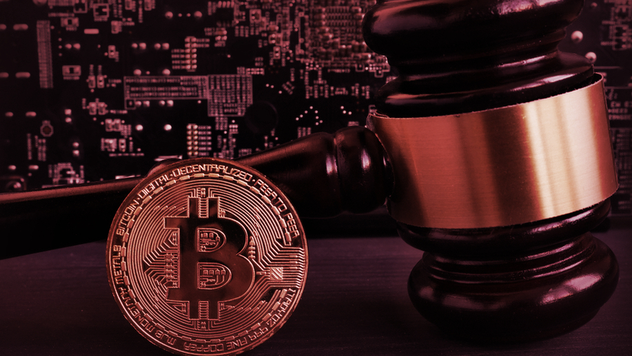 Overly-Stringent Crypto Regulations 'Preclude' Banks From Crypto: Financial Trade Groups