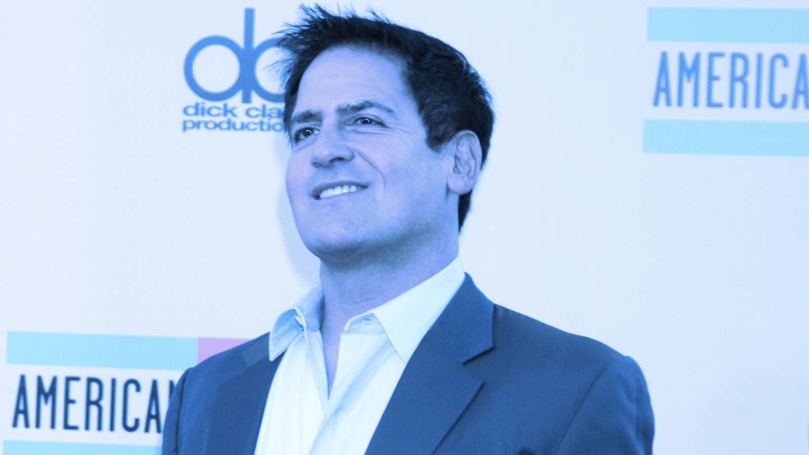Billionaire Entrepreneur Mark Cuban Invests in Ethereum Scaling Solution