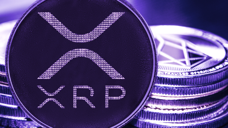 Can Ripple Be a Player in the NFT World?