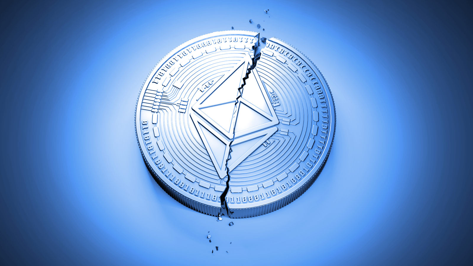 How Will EIP-1559, Ethereum's 'Triple Halving', Affect ETH's Price?