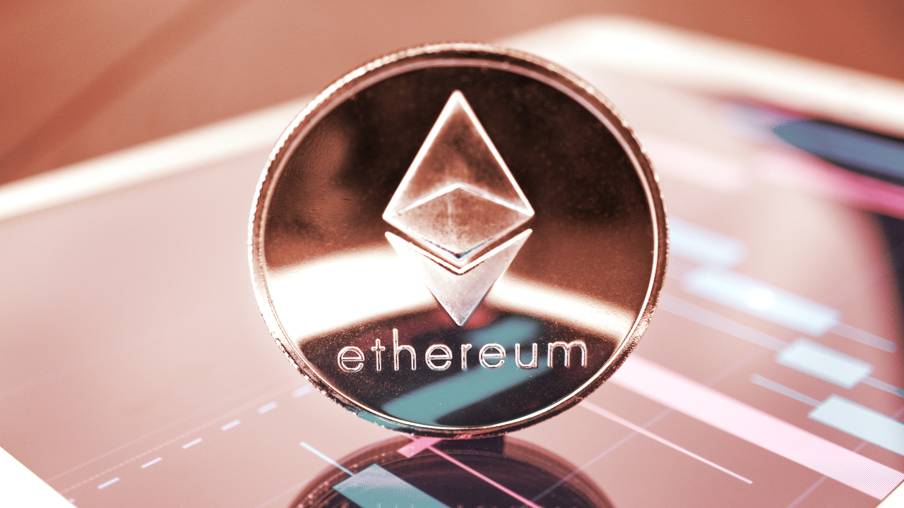 Ethereum Update to Reduce ETH Supply Likely Coming in August