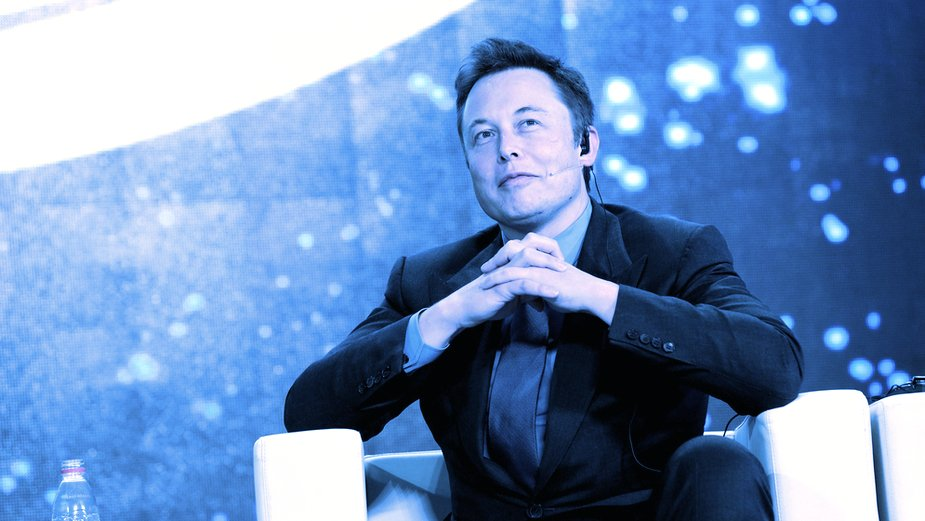 Here's How Much Elon Musk's Tweets Influence Bitcoin, Dogecoin Prices