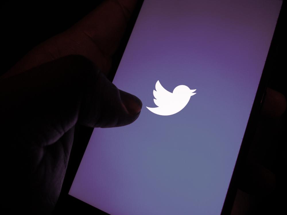 Twitter Names Former Zcash Dev to Head Decentralized Social Network Bluesky