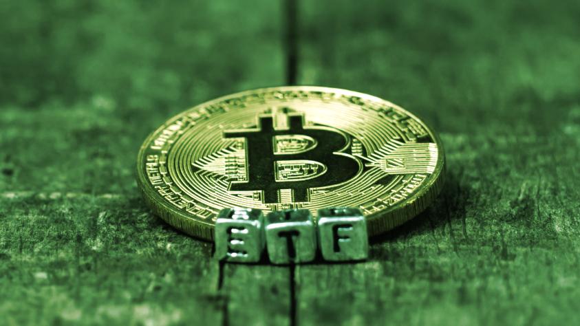 SEC Delays Decision on VanEck Bitcoin ETF