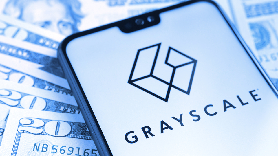 ARK Invest Buys Another $10.8M in Grayscale's Bitcoin Trust