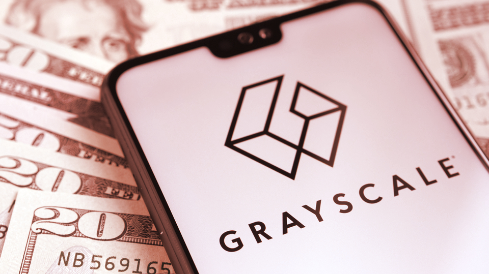 SEC Plan for Bitcoin ETFs Is Like 'Favoring One Child Over Another': Grayscale CEO