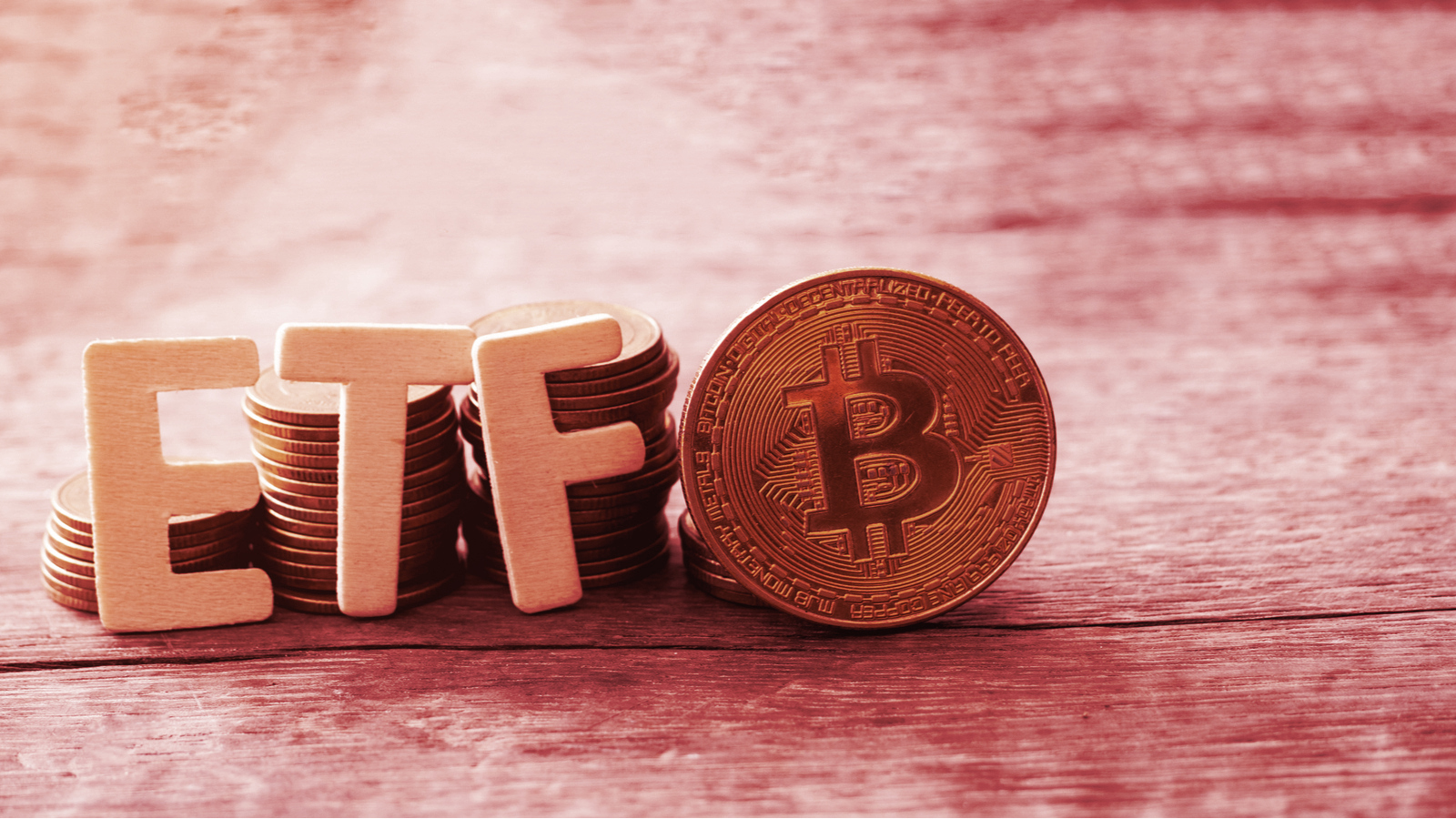 The World's First Bitcoin ETF Now Holds 10,000 BTC - Decrypt