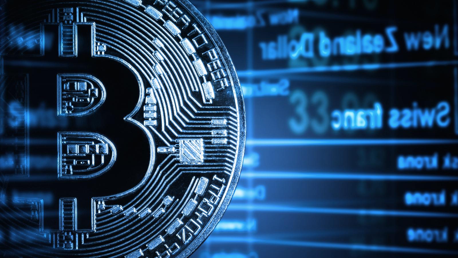 $400bn Wealth Manager Neuberger Berman Green-Lights Bitcoin Investments
