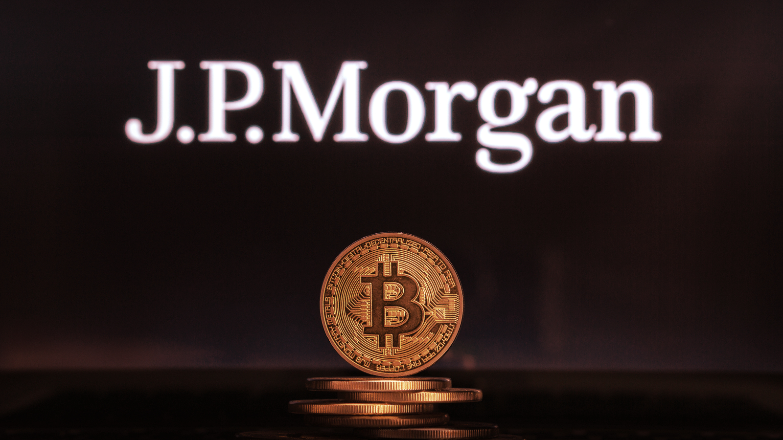 JPMorgan Struggles to Find 'Tangible Benefits' For El Salvador's Bitcoinization