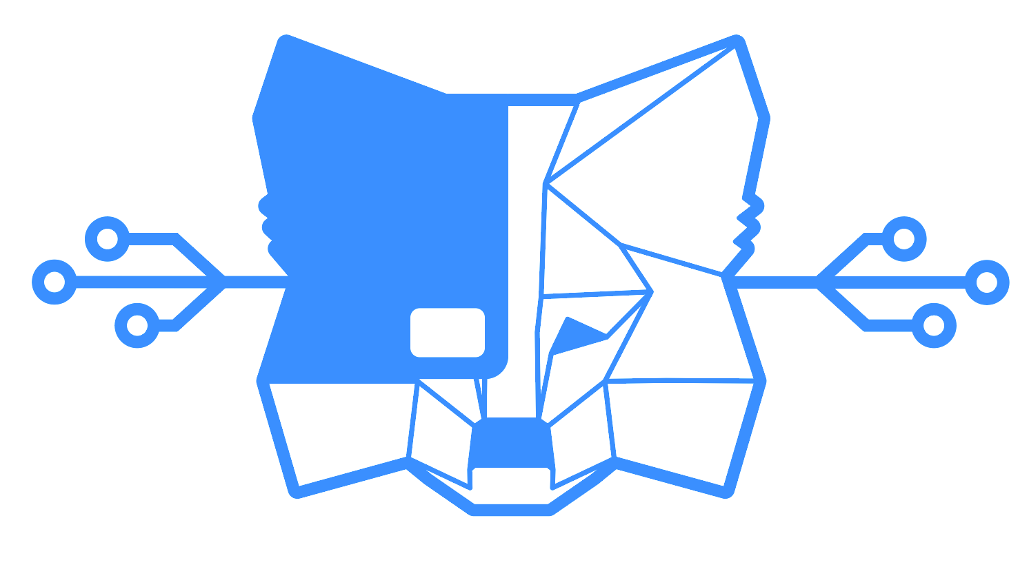 Image result for decrypt.co metamask token swap