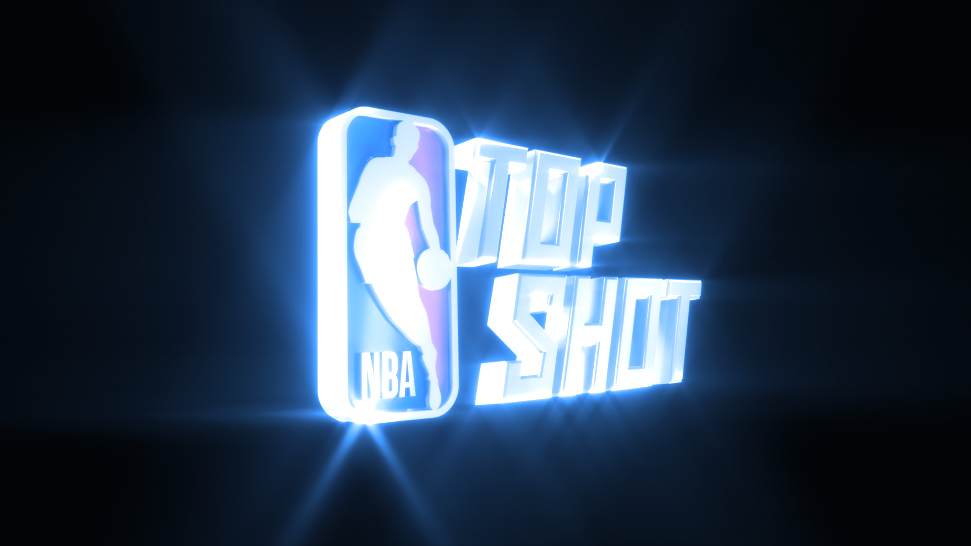 NBA Top Shot User Sues Dapper Labs, Claims NFT 'Moments' Are Securities