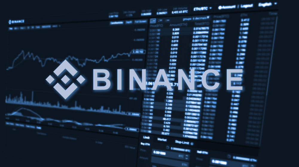 Binance Reinstates Faster Payments Withdrawals For UK Customers