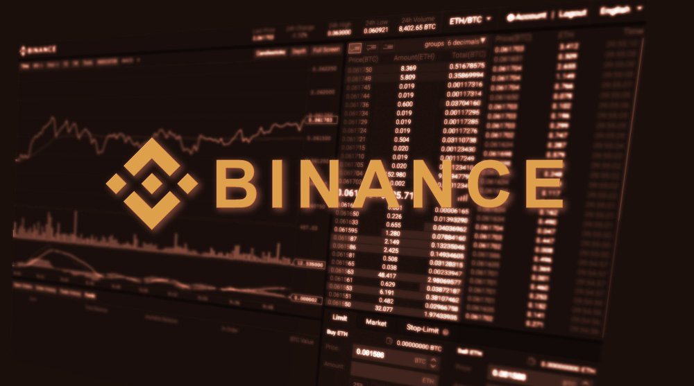 Binance Not Permitted to Operate in the UK: British Financial Watchdog
