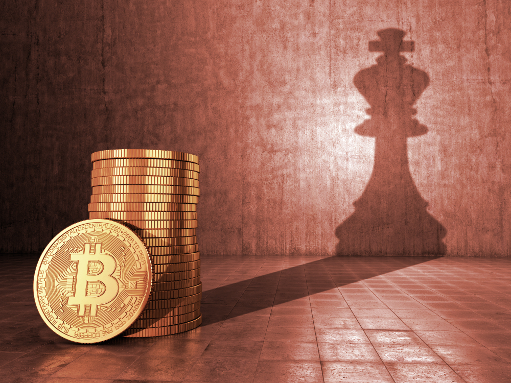 World's Chess Champions Compete for Bitcoin in FTX Crypto Cup