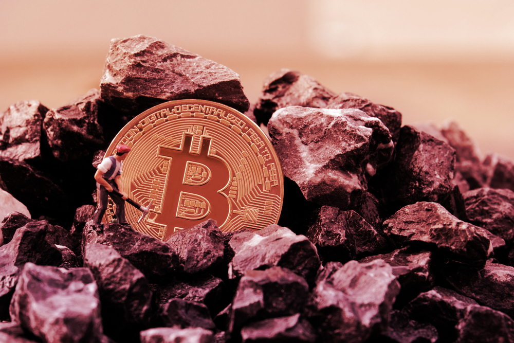 New York May Halt Bitcoin Mining For Three Years Over Climate Concerns