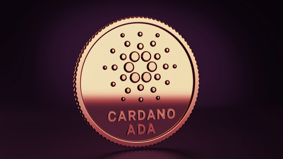 Japanese Authorities Say Cardano Investors Have Underreported Crypto Taxes by $6M