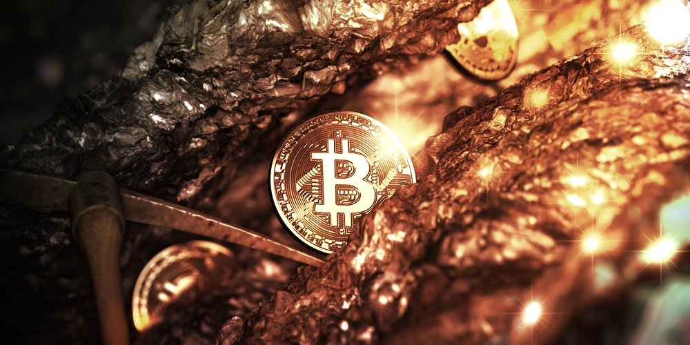 Bitcoin Mining Firm Genesis Digital Assets Raises $431M to Boost 'Aggressive Expansion'