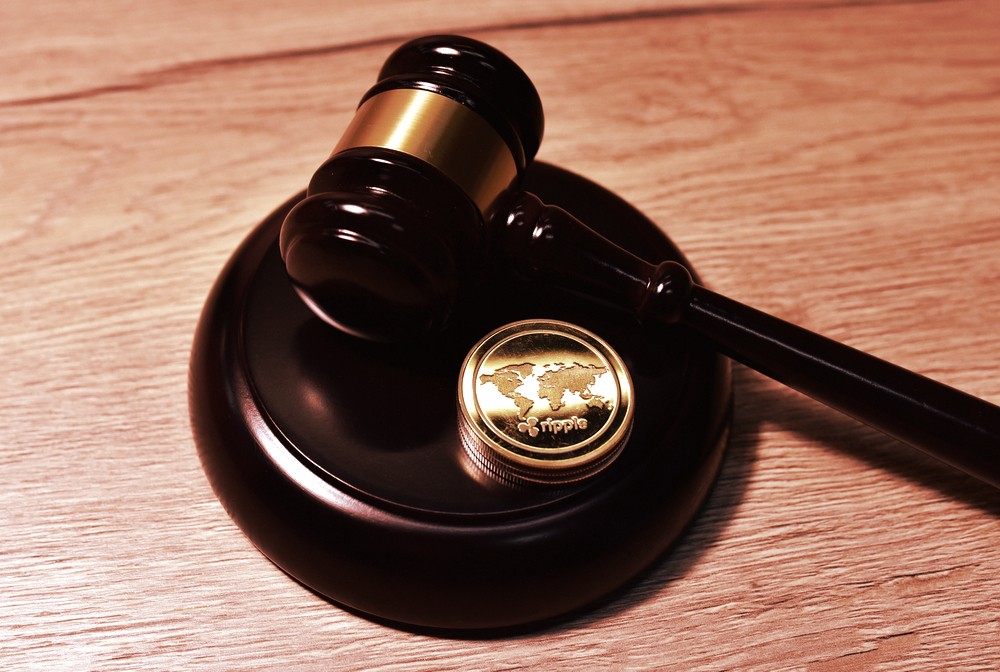 Ripple Stops SEC From Accessing Its Legal Concerns About XRP