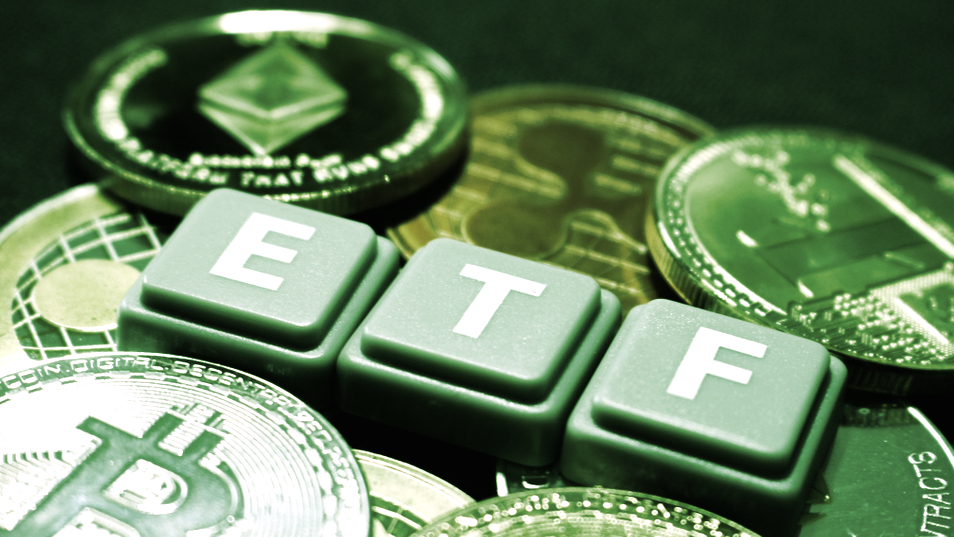 A Trio of Ethereum ETFs Set to Launch in North America
