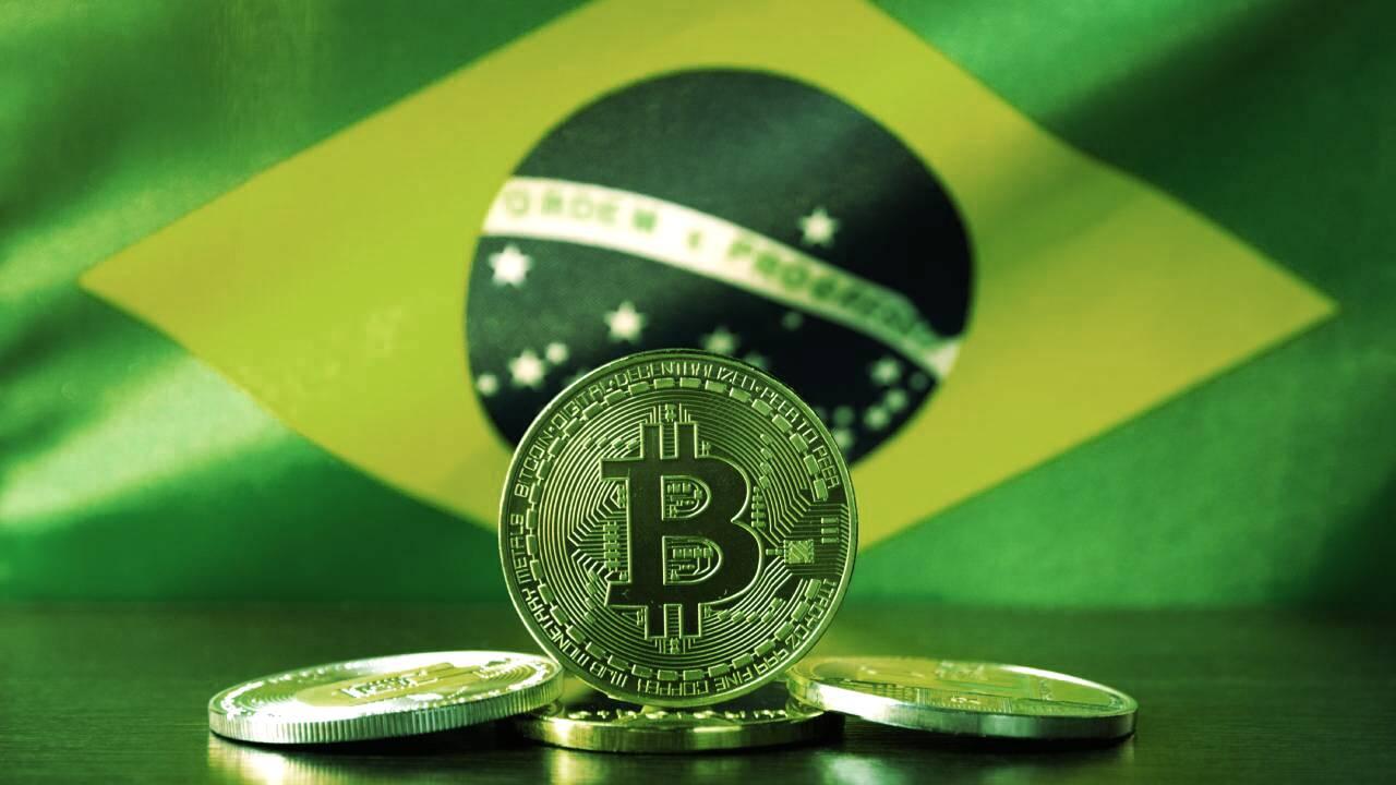 bitcoin swing trading