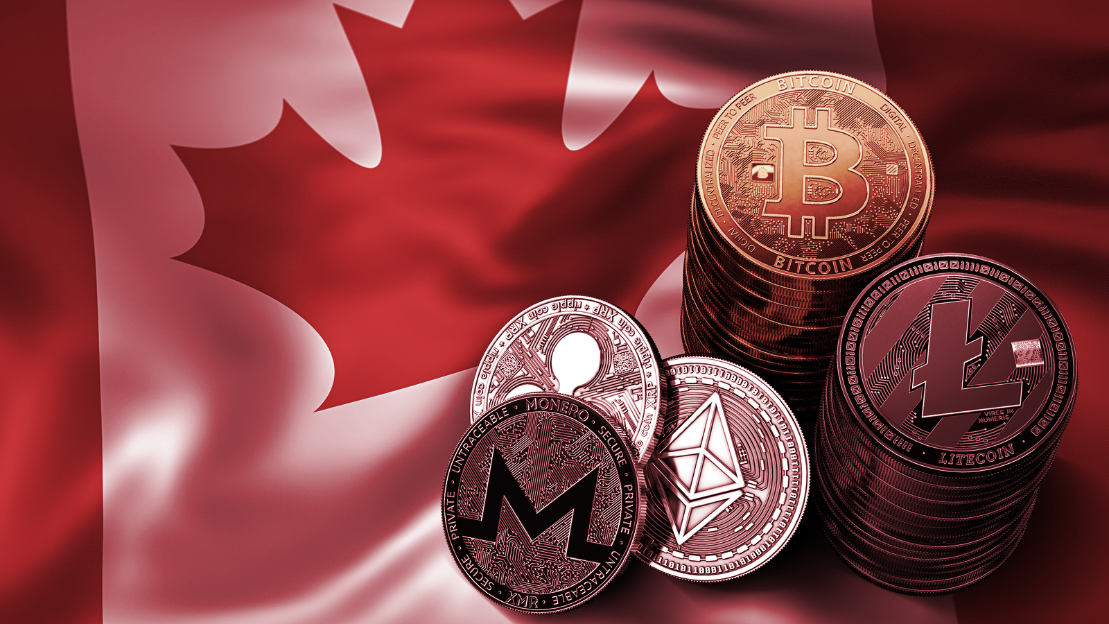 Canadian Regulators Issue Guidance Note for Crypto Derivatives Platforms -  Decrypt
