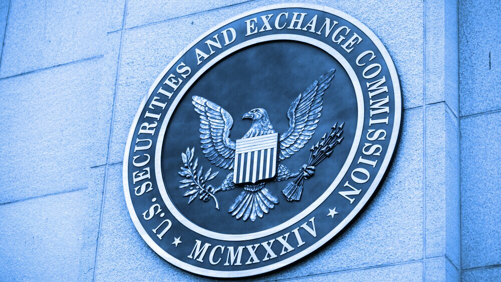 USDC Stablecoin Issuer Circle 'Cooperating' With SEC Investigation