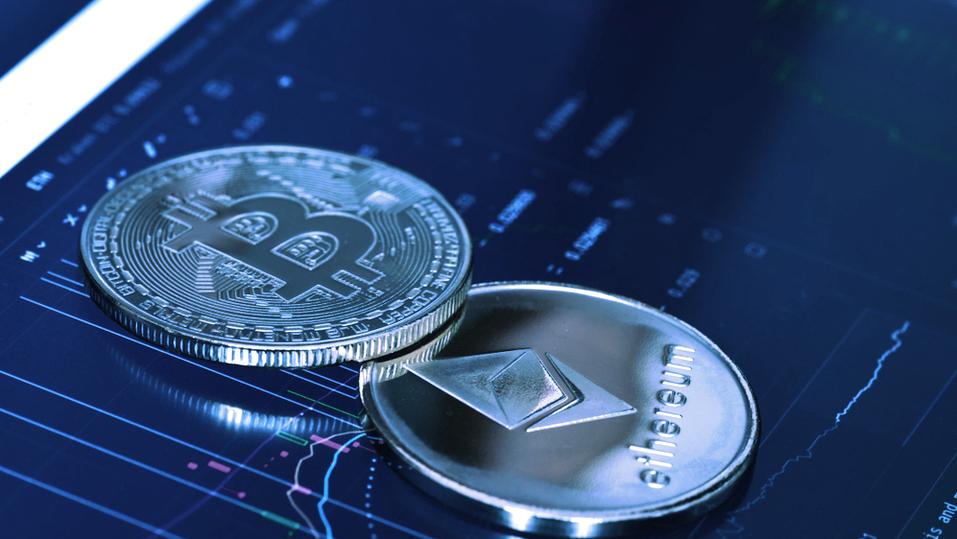 Bessemer Trust: Bitcoin 'Remains Highly Energy-Inefficient, Ethereum More Efficient'