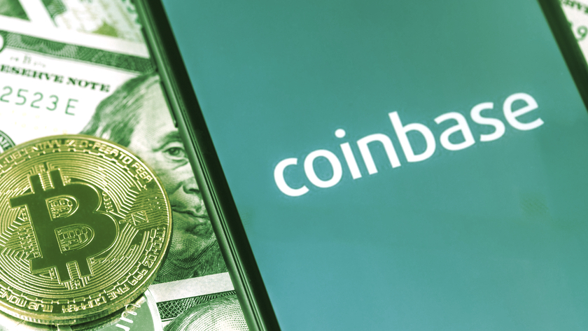 Coinbase: Bitcoin ETF Approval 'Only a Matter of Time'