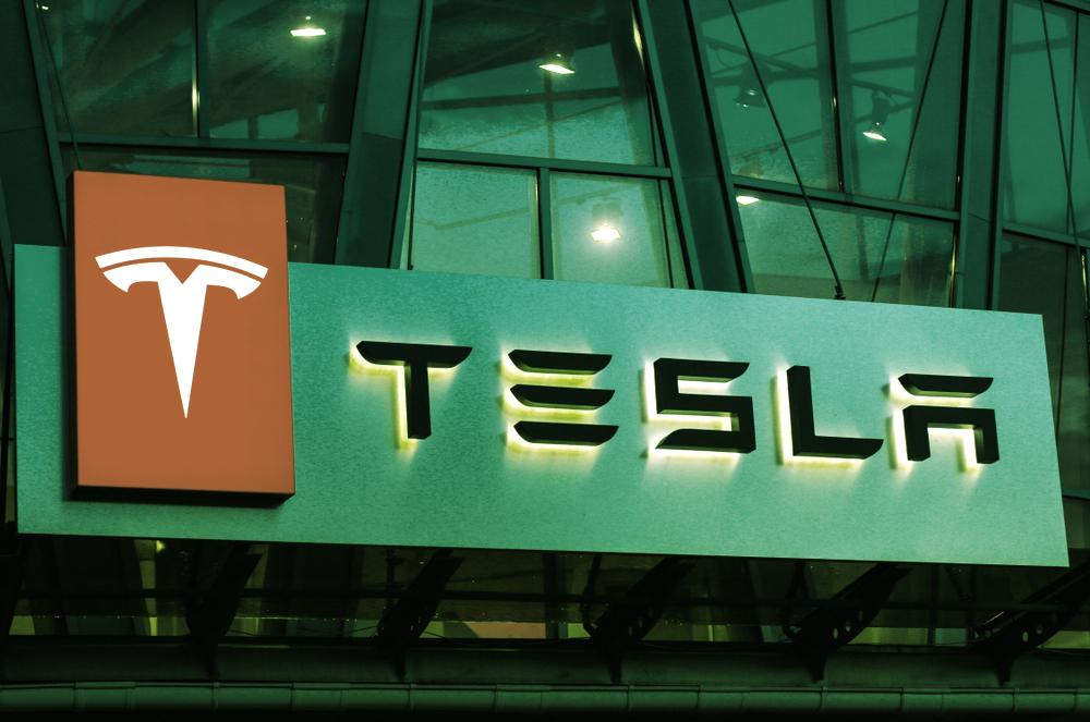 Tesla's Bitcoin U-Turn Is 'Head Scratching': Wedbush Analyst - Decrypt