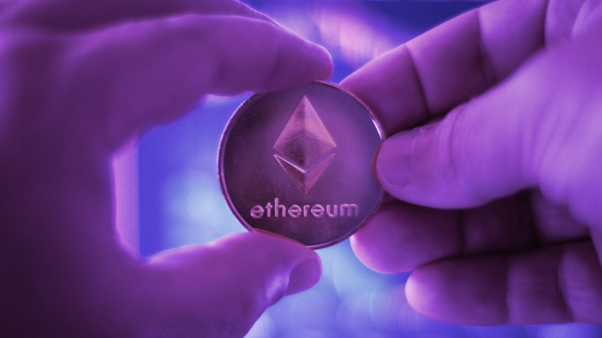 Ethereum Sinks Below $2,000 Amid Latest Crypto Crash