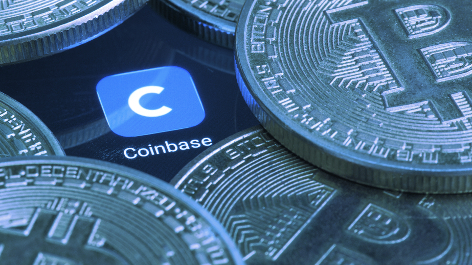 Coinbase Launches Crypto Exchange in Japan