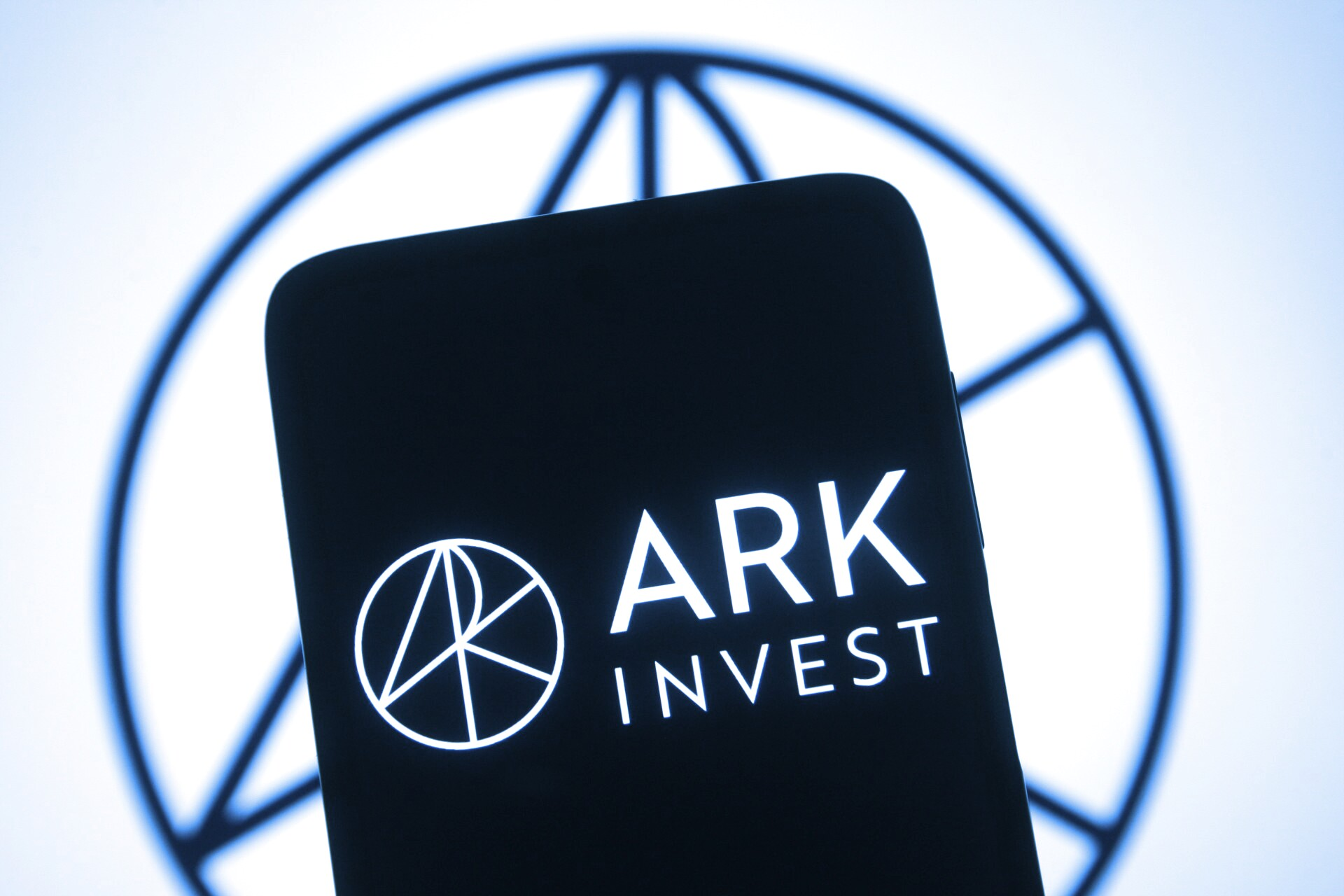 ARK Invest Targets Canadian Bitcoin ETF Investment