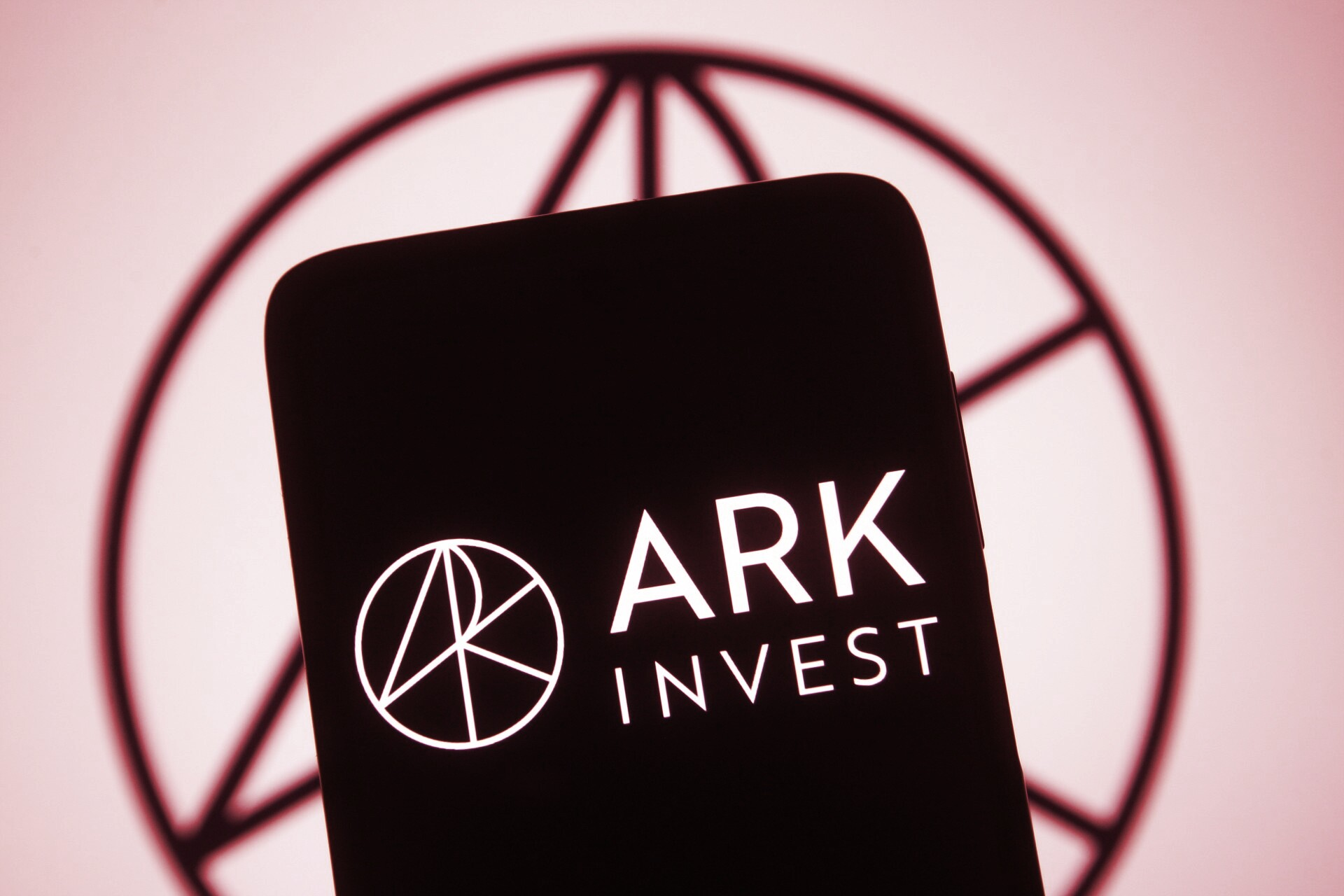 Cathie Wood's ARK Invest Joins the Bitcoin ETF Race