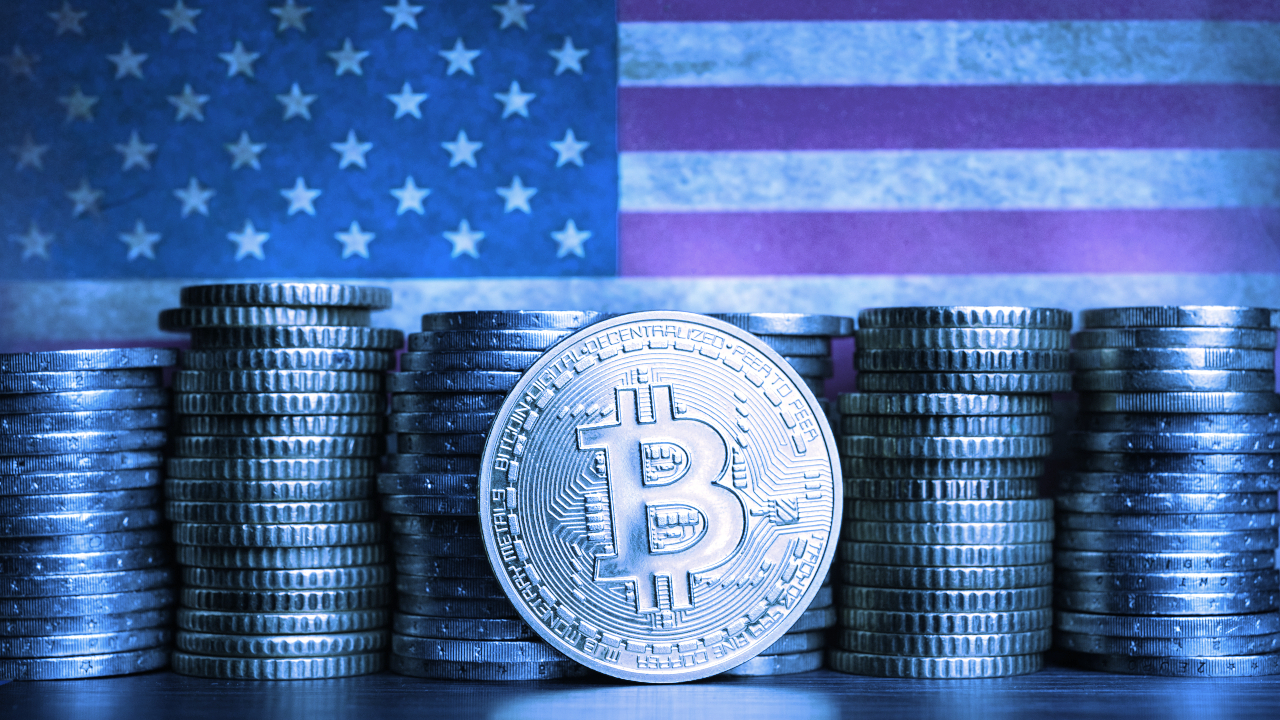 US Government To Offer Dark Web Informants Bounties In Crypto
