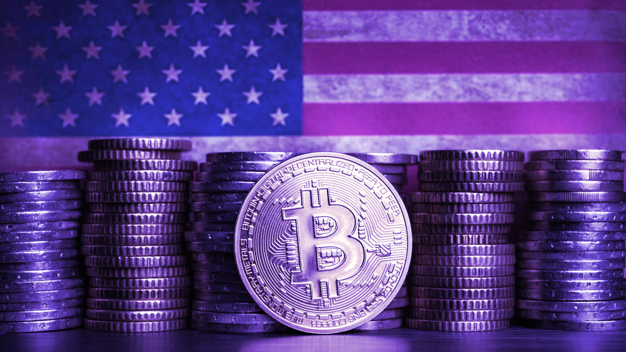 Bitcoin Investors in US Made $4 Billion in Profit in 2020, 4X More Than in China: Report