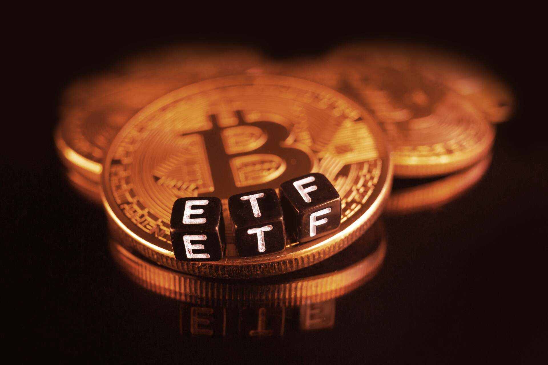 GlobalX Joins Growing List Of U.S. Bitcoin ETF Hopefuls