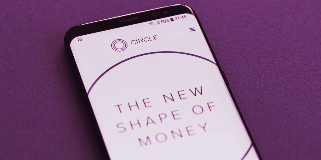 Circle to Become Full-Reserve Bank Amid Stablecoin Scrutiny