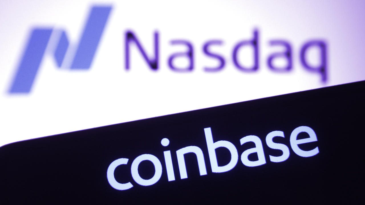 Coinbase Should Have Gone Public Via Ethereum, Says First Employee - Decrypt
