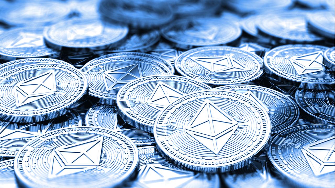 Ethereum Transaction Fees Fall While NFT Market Stumbles