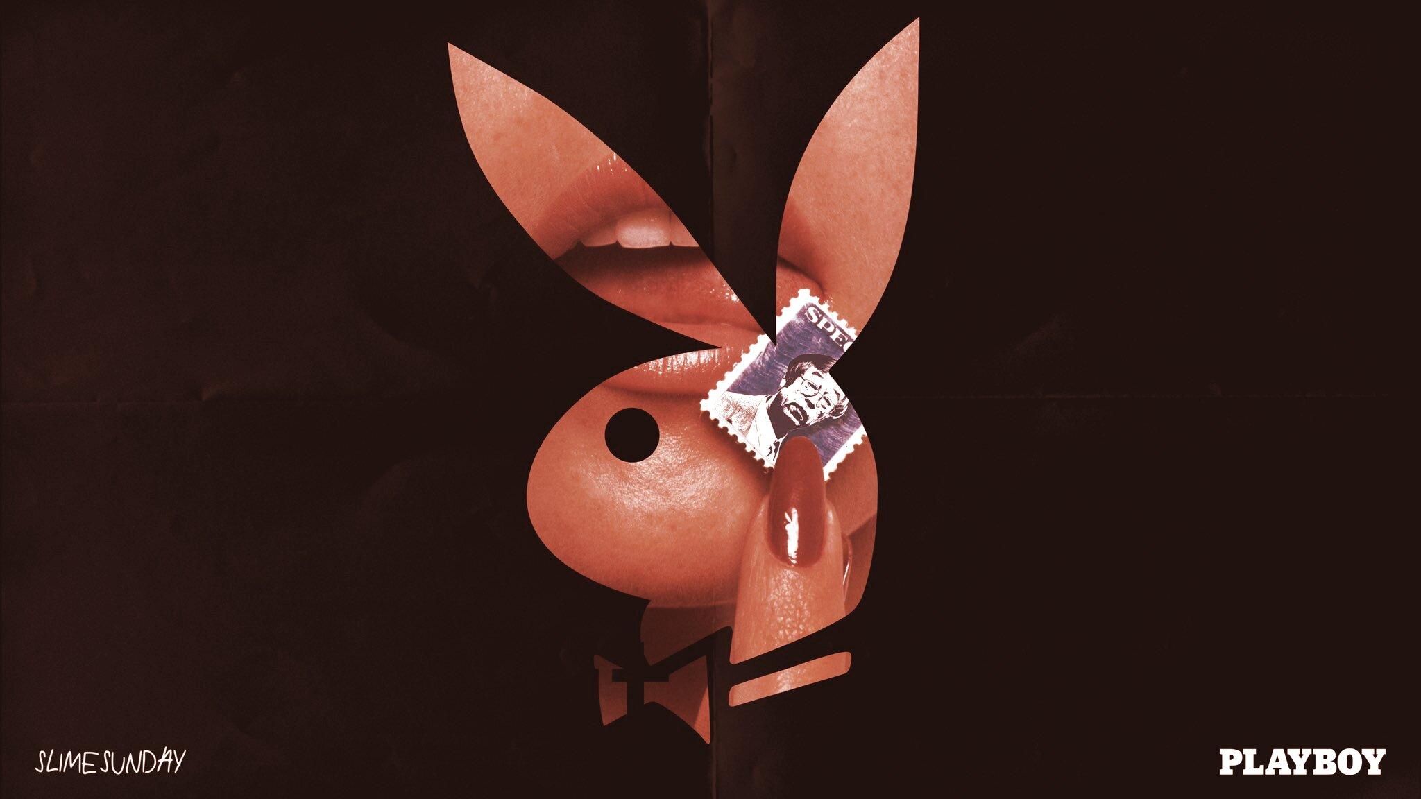 Playboy Unwraps Its Miami Beach NFT Collection