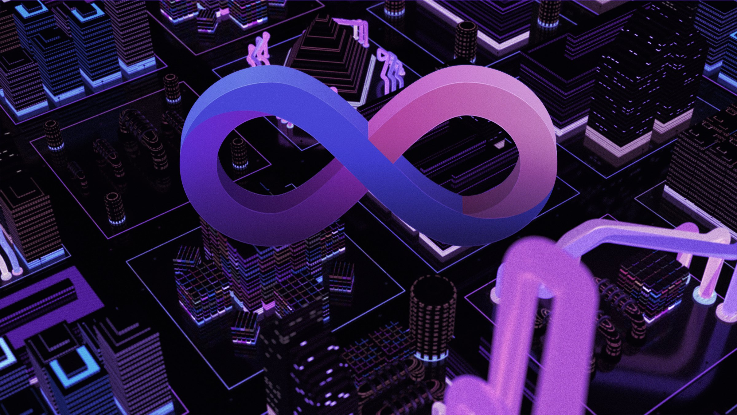 Dfinity's ICP Token Launches Today With A Coinbase Pro Listing
