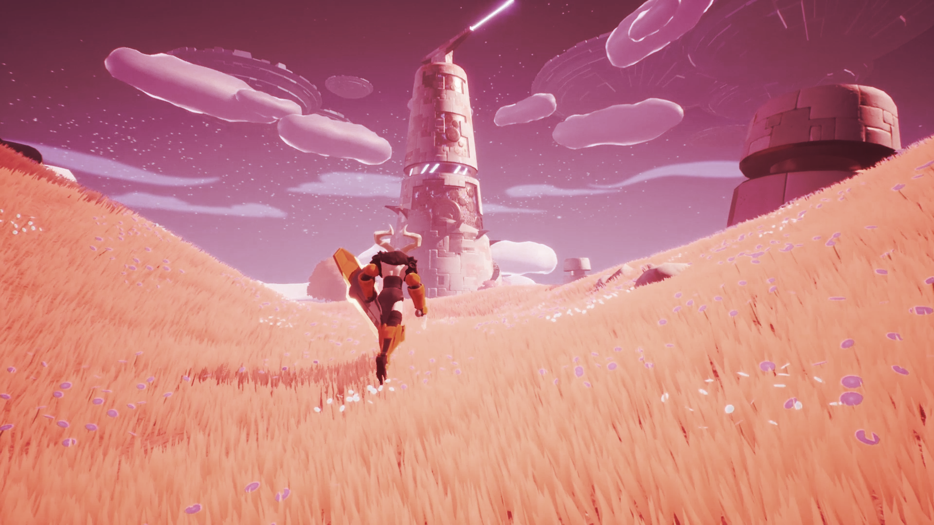 Ex-Fortnite, Call of Duty Developers Raise $21M for NFT Game Big Time