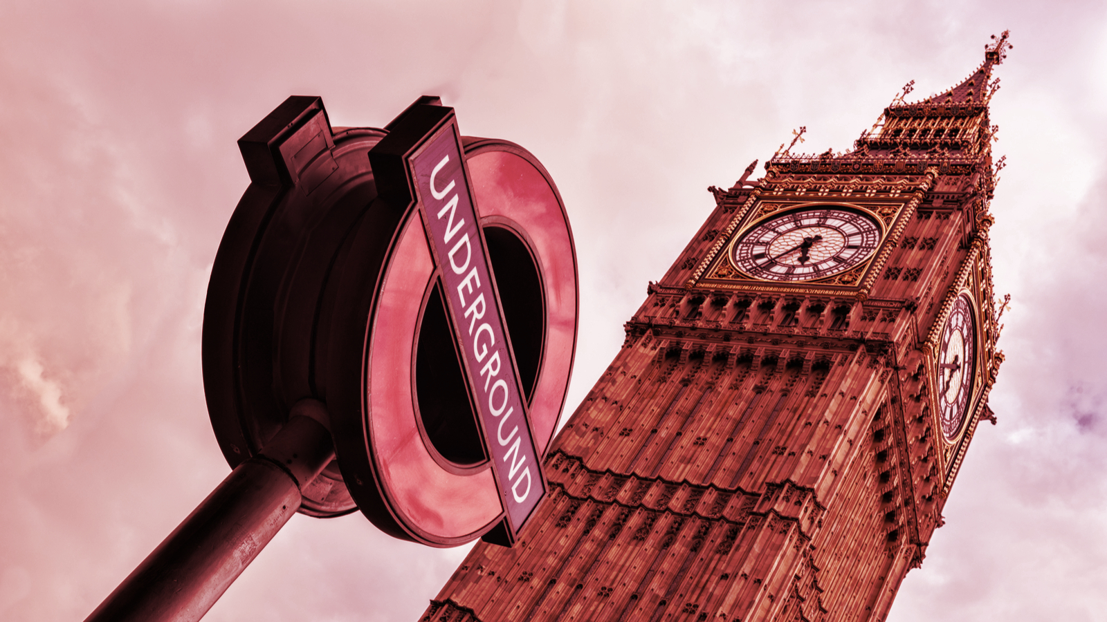 UK Regulator Forces Removal of Crypto Exchange's Bitcoin Ads in London