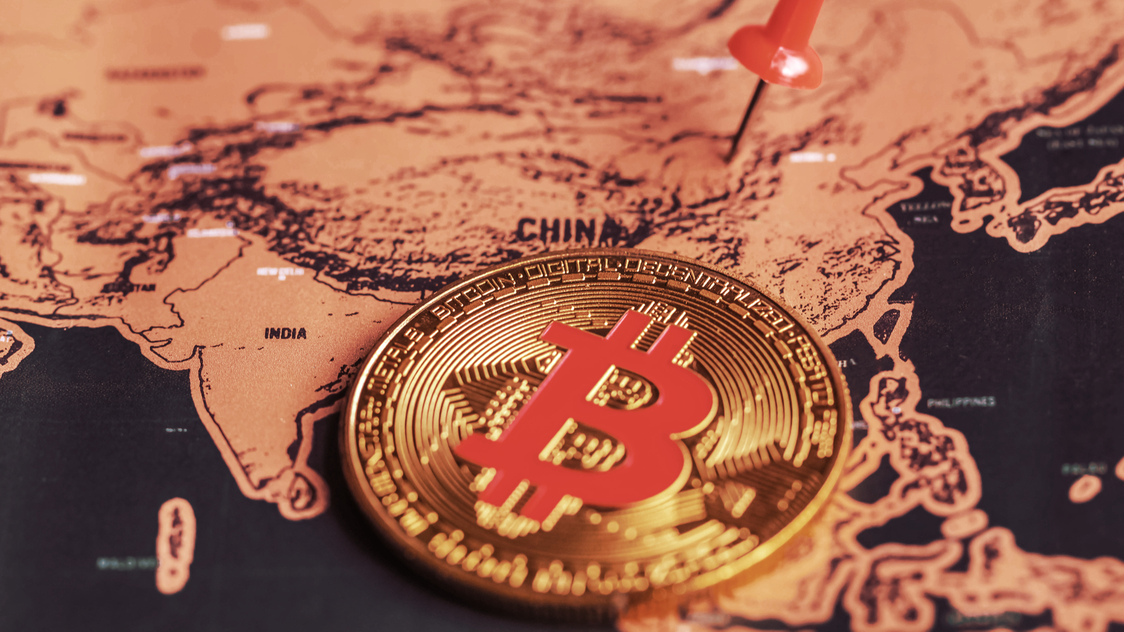bitcoin bányászati számológép india bitcoin wallet guide